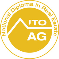 National Diploma - Agent